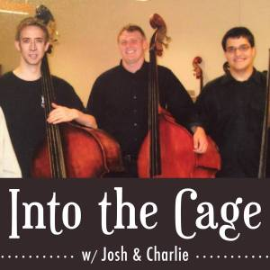 INTO THE CAGE WITH JOSH AND CHARLIE.jpg